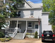 605 Mulberry Street, Sewickley image