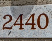 2440 W Eagle Feather Road, Phoenix image