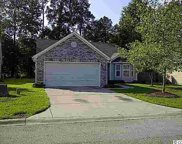 228 McKendree Ln., Myrtle Beach image