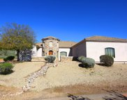 918 E Steinbeck Drive, Desert Hills image