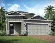 2159 Osprey Point Court Unit 44, Apopka image