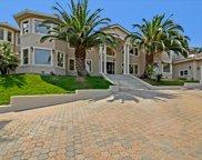 14090 Shannon Rd, Los Gatos image