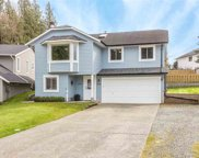 21496 90 Avenue, Langley image