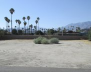 W San Marco Way, Palm Springs image