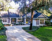 96199 LIGHT WIND DRIVE, Fernandina Beach image