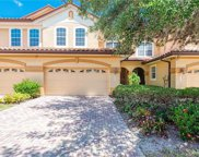 8366 Miramar Way, Lakewood Ranch image