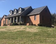 3662 Old SR 85 Hwy, Gainesboro image