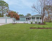 1808 Mission Hills Drive, Wilmington image