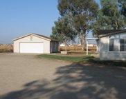 9494  Florin Road, Sacramento image