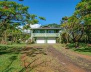 6001 Kahiliholo Unit E, Kauai image