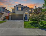 1911  Letterkenny Drive, Lincoln image