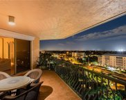 1221 Gulf Shore Blvd N Unit 901, Naples image