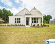 1432 Mountain Laurel Ln, Moody image