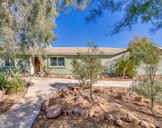 1075 S Mountain View Road, Apache Junction image