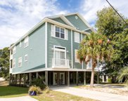 312 Spencer Farlow Drive Unit #1, Carolina Beach image
