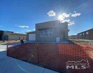 2229 Millville Drive Unit Lot 12, Sparks image