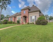 1004 Conti  Circle, Shreveport image