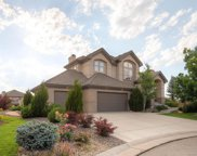 9571 East Silent Hills Place, Lone Tree image