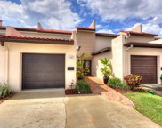 1107 Ashley, Indian Harbour Beach image