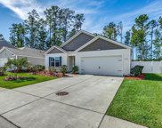1237 Midtown Village Dr., Conway image