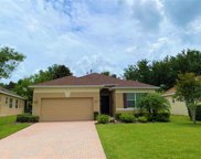 2423 Caledonian Street, Clermont image