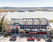 250 Columbia Street Unit 303, New Westminster image