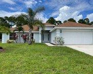 1691 SW Penrose Avenue, Port Saint Lucie image
