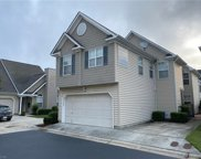 1508 Chateau Court, South Central 2 Virginia Beach image