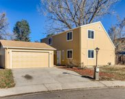 112 Chinook Place, Longmont image