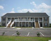 125 Ashley Park Dr. Unit H, Myrtle Beach image