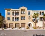 2555 Hampton Road Unit #6305, Henderson image