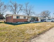 10465 W Arnold Rd, Boise image