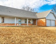 3214 Willow Rock Road, Norman image