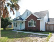 2213 Splitbrook Court, Wilmington image