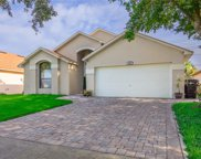 2448 Shelby Circle, Kissimmee image