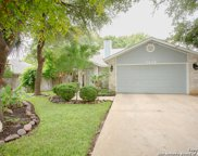 8479 Timber Belt, San Antonio image