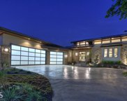 640 River Valley Rd, Sandy Springs image