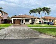 16275 Sw 94th St, Miami image