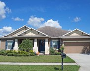 26815 Evergreen Chase Drive, Wesley Chapel image