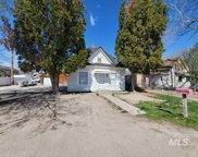 810 S 5th Ave, Caldwell image