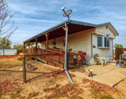 7937 Richard Avenue, Fort Lupton image