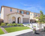 3344     Pokeroot Lane, San Bernardino image
