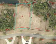Lot 4 Colony Club Dr., Georgetown image