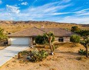 26015     Del Sol Road, Apple Valley image