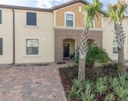 8846 Geneve Court, Kissimmee image