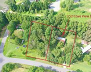 152 Cove View  Drive, Mooresville image