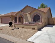 6802 S Pebble Beach Drive, Chandler image