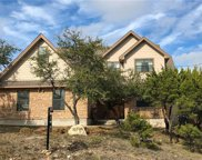 10706 Lake Beach Dr, Dripping Springs image