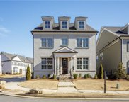 1125 Hannaford Lane, Johns Creek image