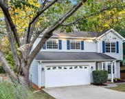 502 Waxford Way, Simpsonville image